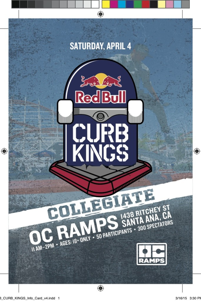 RB_CURB_KINGS_Info_Card_v4_PRINT